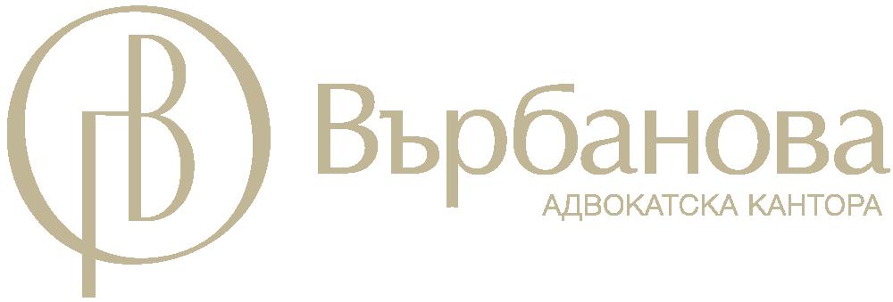 logo-Varbanova